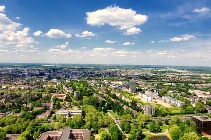 Dortmund Bodenanalyse Das Ist Für Ihren Garten Wichtig