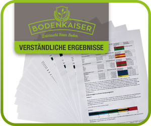 bodenanalyse-bodentest